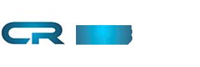 carpe reality logo